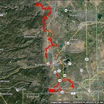 12 Boulder Foothills Mountain Biking