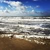 Tag am Meer #3