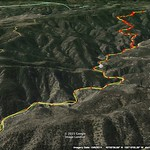 13 7 Boulder Climbs - 2 Magnolia