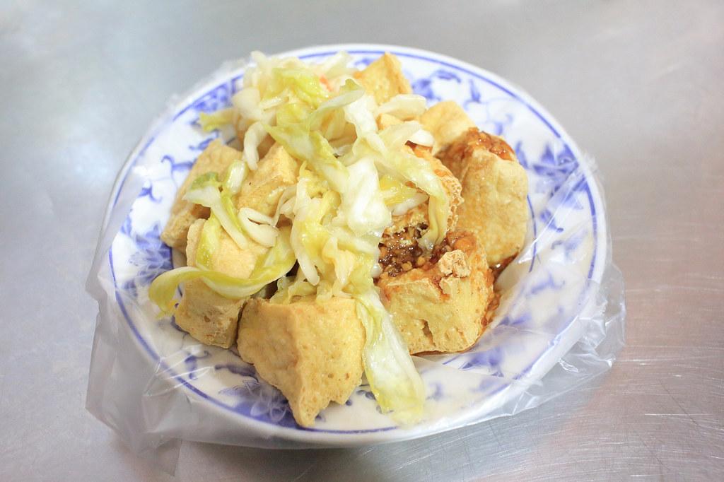 20150302-3中正-林家臭豆腐 (5)