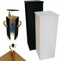 Affordable Portable Pro Pedestal_large