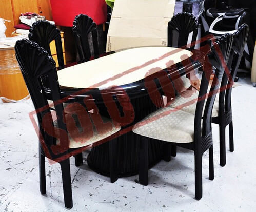 5 best places to buy cheap furniture in singapore for Best place to find affordable furniture