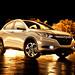Honda HR-V by El Onofre