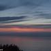 le ciel se marie avec la mer-2.jpg