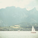 thunersee by qualiflyer