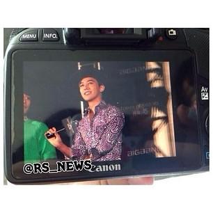 GDYBRI-TOS-FanMeeting-HongKong-20140729-1 (7)