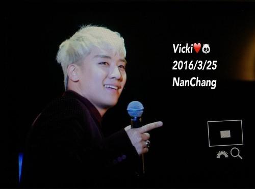 BigBang-MadeV.I.PTour-Nanchang-25mar2016-vickibblee-13
