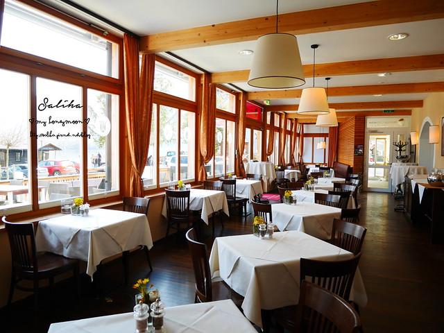 heritage hotel hallstatt restaurant (6)