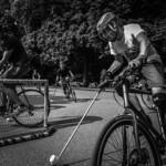 RadlKULT, Foto: Bikepolo e.V./Vincent Schulist