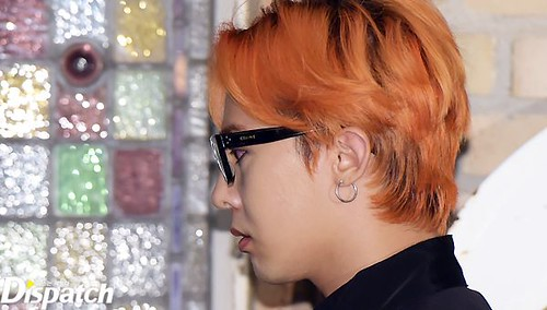 G-Dragon - Airbnb x G-Dragon - 20aug2015 - Dispatch - 02