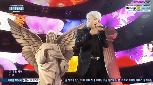 BB Inkigayo.avi.0064 (4)