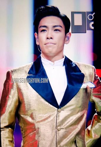 BIGBANG Hunan TV 2015-12-31 by Choidot (2)