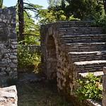 Villa Rustica Mogorjelo