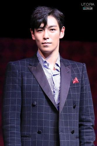 TOP-premiereevent-Yokohama-20141009-byUTOPIA_3