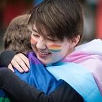Lancashire Encounter & Preston Pride