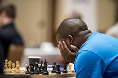 20161007_millionaire_chess_R3_1009