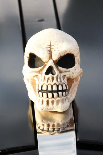 24105mm 50d halloween ky bbscarclub canon carshow cruisein kustomrydes kustomrydescom ashland kentucky unitedstates us