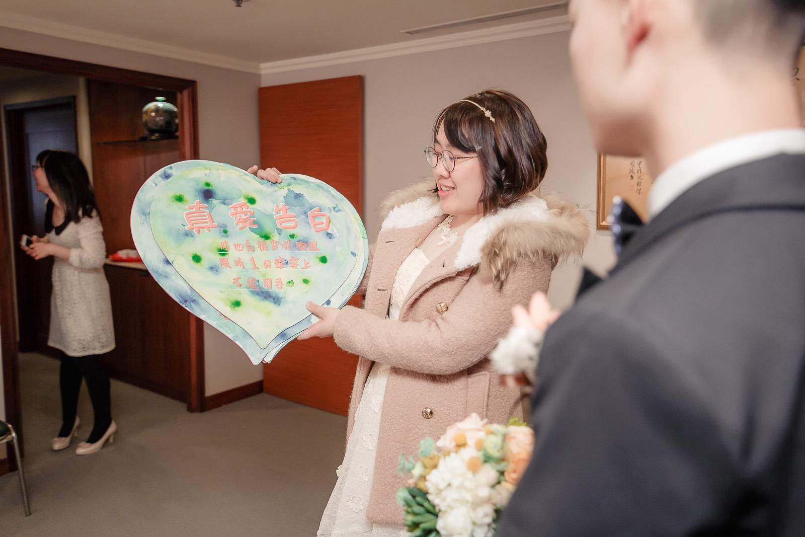 高雄圓山飯店,婚禮攝影,婚攝,高雄婚攝,優質婚攝推薦,Jen&Ethan-115