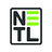 NETL Multimedia's buddy icon