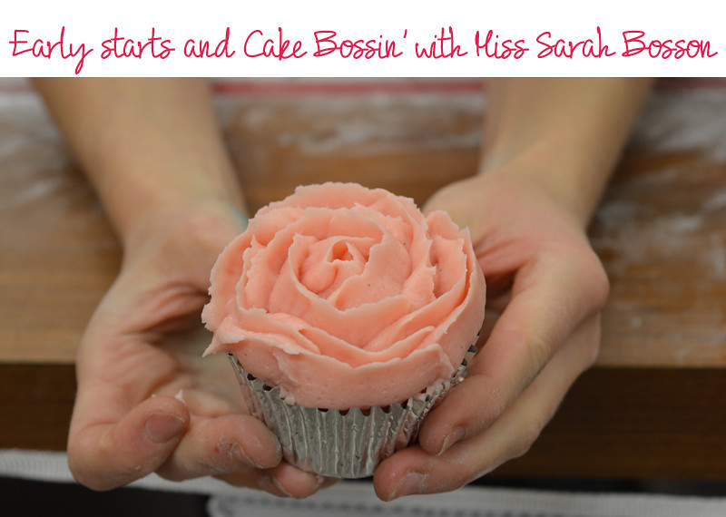 cake boss fenwick
