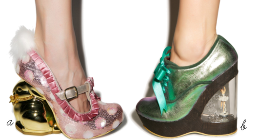 irregular choice dolls kill