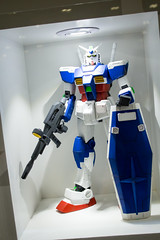 AFA14_Gundam_41