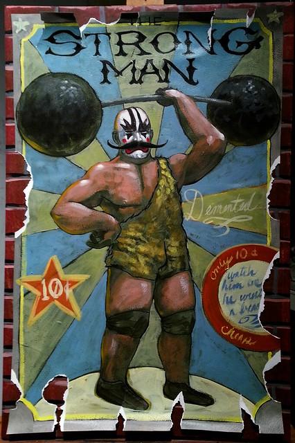 strongman4