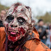 Zombie Walk by dprezat