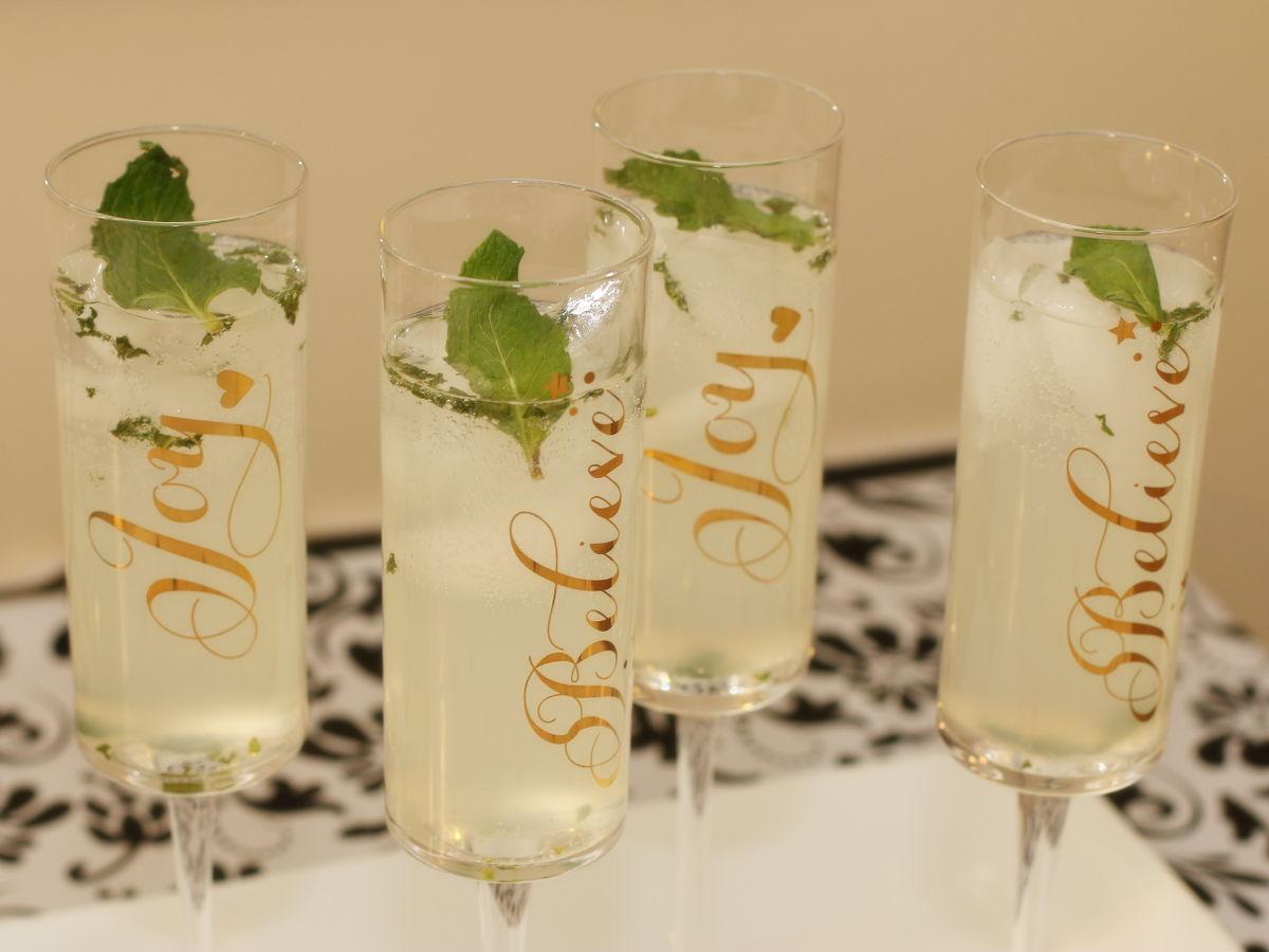 Mint-Julep-Mocktail-Recipe-4