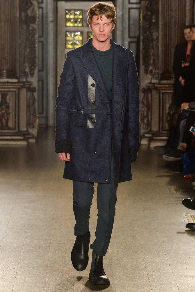 FW15 London Pringle of Scotland021_Tim Schuhmacher(VOGUE)