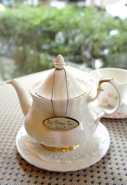 台北東區下午茶蛋糕20