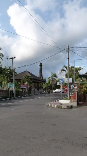Bali-2-182