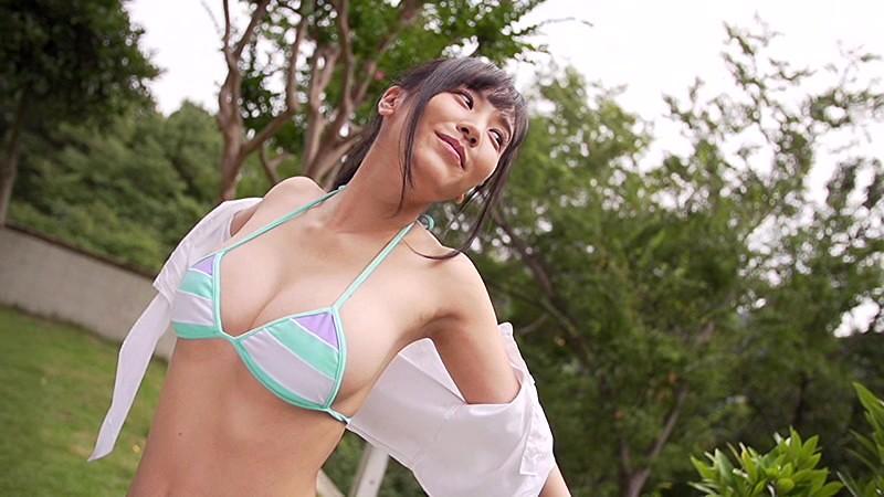 ユリー・スパークス 浜田由梨