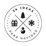 24 ideas para Navidad