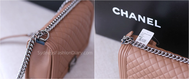ChanelBoyNewMedium_SydneysFashionDiary