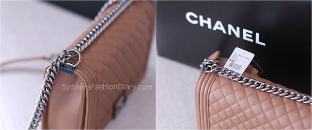 ChanelBoyNewMedium_SydneysFashionDiary