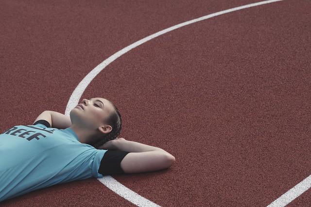 Sporty_0269 HD