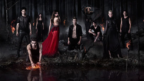 the-vampire-diaries-season-6-comic-con