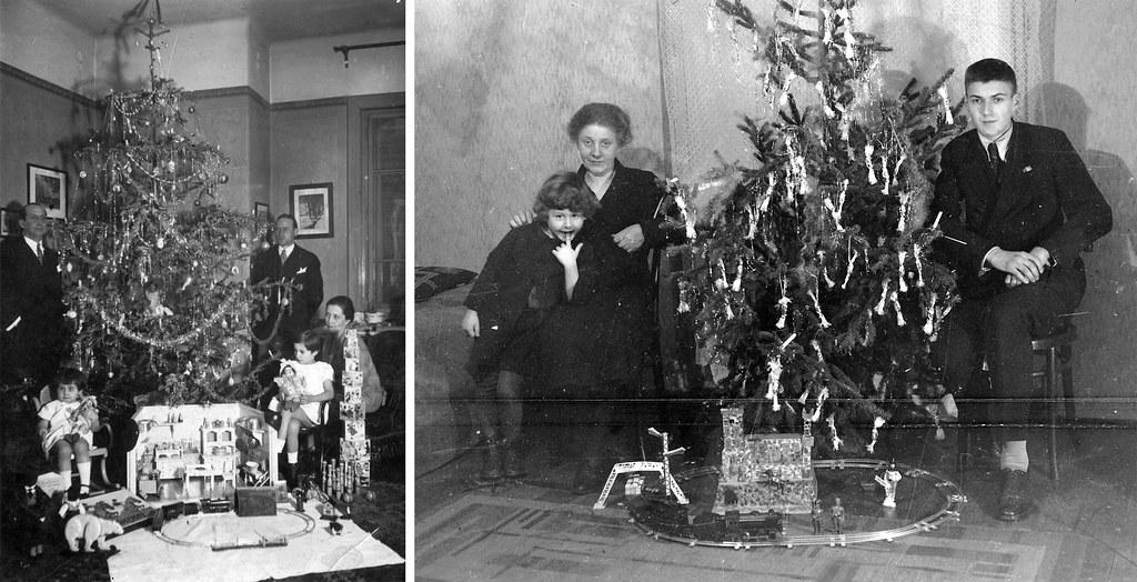 1930. és 1932.