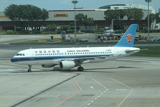 B-6291