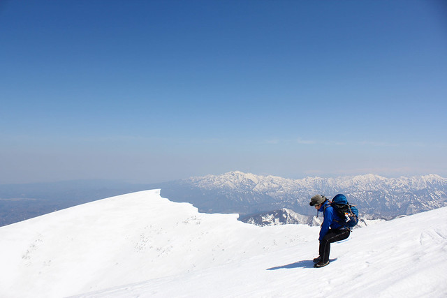 2014-04-13_00611_守門岳.jpg