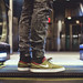 Nike Janoski by Vagrant Sneaker