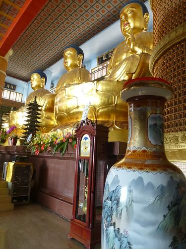 Ta-Kaohsiung-Nouvel An-Temple Huanheng (12)