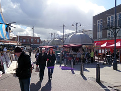18 - Ashton Tuesday Market March 2015
