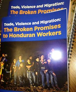 01c_Honduras_Report