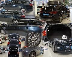 Automobiles - Cars