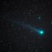 Comet Lovejoy Again by alan_sailer