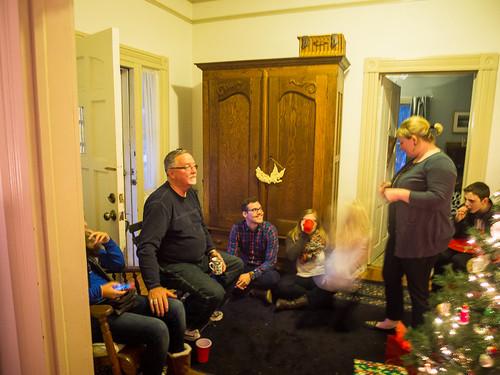 Taylor Family Christmas-10
