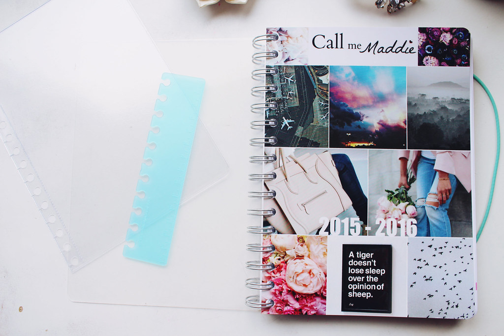 call-me-maddie-planner