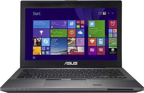 Đánh giá chi tiết AusPro BU201LA - Laptop doanh nhân đa nhu cầu sử dụng - 61647
